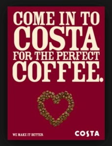 Costa does make it better